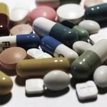 ¿Qué analgésico es el indicado para mi dolor?