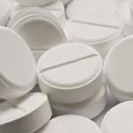 Efectos secundarios de los analgésicos