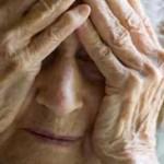 Mal de Alzheimer, cada día más cerca