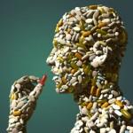 Interacciones Medicamentosas