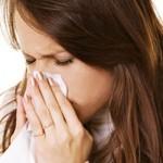 Gripe H1N1: Lo que tenemos que saber