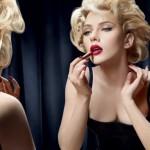 Excipientes cosméticos generan acné