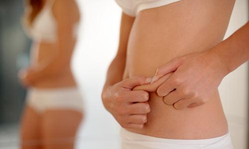 ¿Qué es la anorexia?