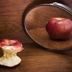 ¿Qué clase de trastorno es la bulimia?