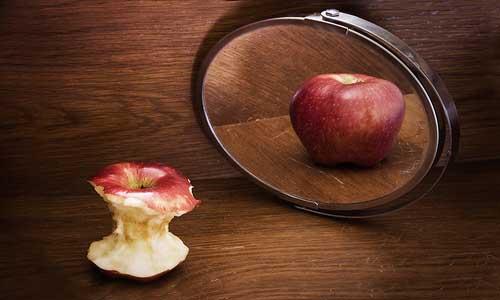 ¿Qué clase de desorden es la bulimia?