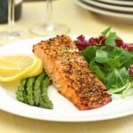 Consejos útiles para hacer dieta sin pasar hambre