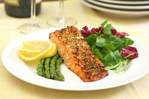 Consejos útiles para hacer dieta sin hambre