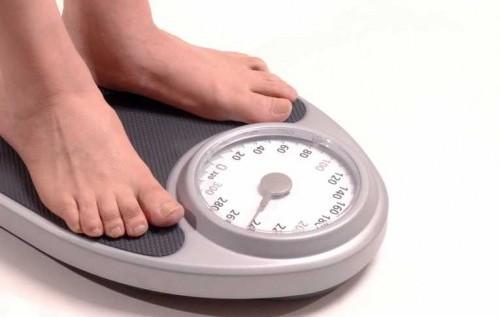 ¿Cuáles pueden ser las consecuencias del sobrepeso?
