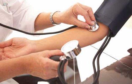Hipertensión arterial: Causas y consecuencias