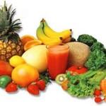 Cómo mantener una alimentación saludable