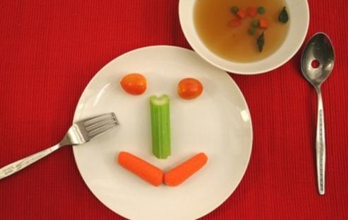 Las dietas extremas, un peligro para la salud