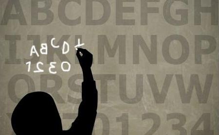 [I] ¿Que es la dislexia?