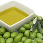 Todo sobre el aceite de oliva