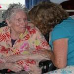 Claves para combatir el mal de Alzheimer