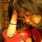 Origen del trastorno obsesivo compulsivo o TOC