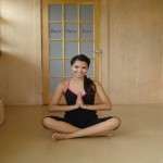 Yoga: una forma de equilibrar la mente y el cuerpo
