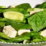 Dieta para una alimentaci