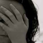 Trastorno de ansiedad generalizada o TAG