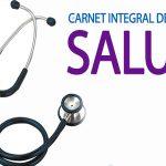 Sacar Carnet de Salud en Uruguay