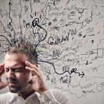 Tratamientos farmacológicos y naturales para combatir la ansiedad