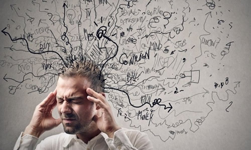 combatir-la-ansiedad