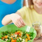 Recomendaciones para mantener nuestra salud en óptimo estado